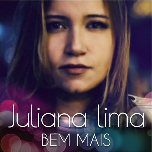 Juliana Lima Oficial's avatar
