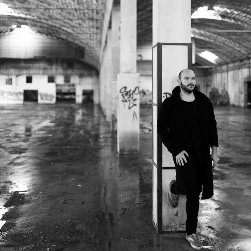 Stefano Savoretti's avatar