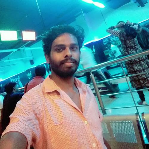 User 16407832's avatar