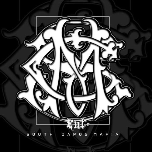 SOUTH CAPOS MAFIA ENT's avatar