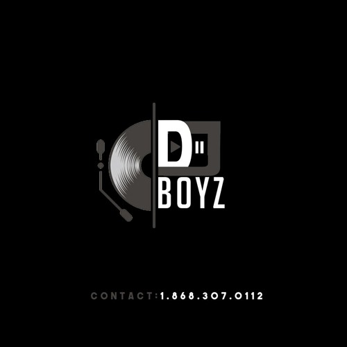 dj_boyz's avatar