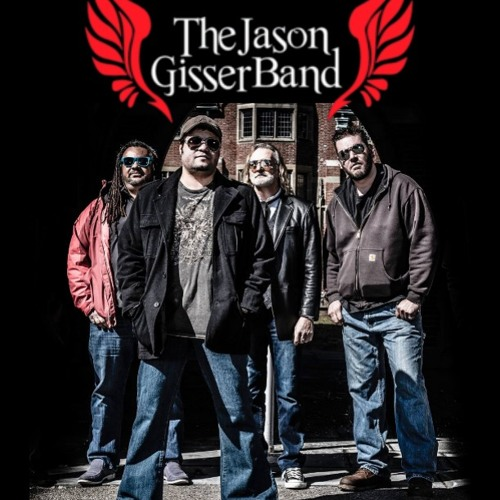 The Jason Gisser Band's avatar