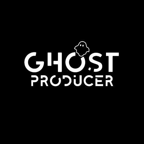 GHOST-PRODUCER's avatar