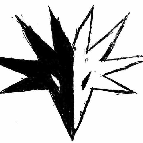 Noisecontrollers- Crump (Ran-D remix) COVER