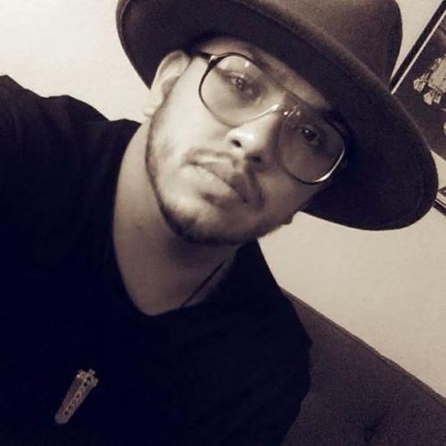 Jamie Florez's avatar