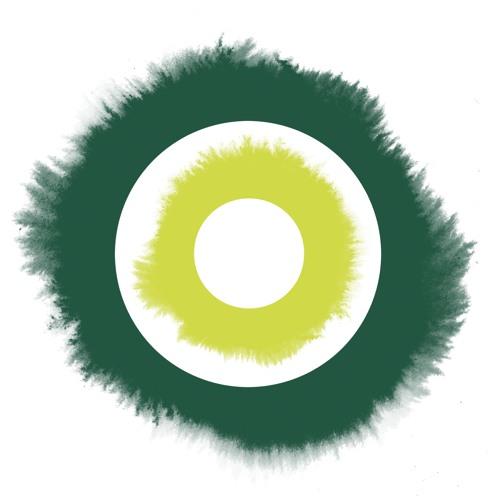 Crossroads Leadership Lab's avatar