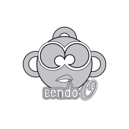 H€N$O's avatar