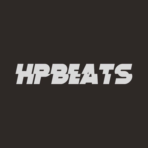 HP's avatar