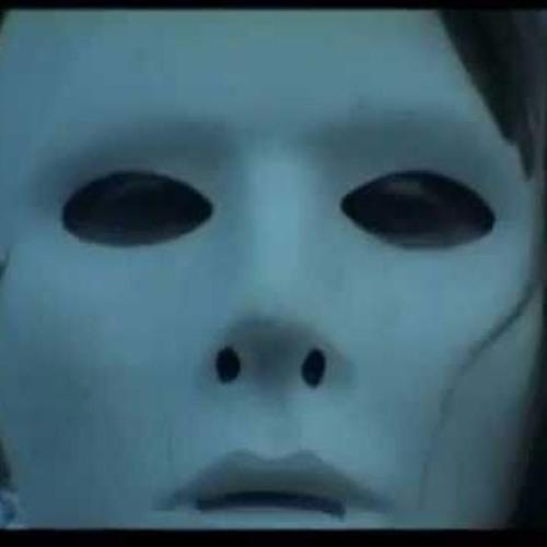 NIGHTSHOW's avatar