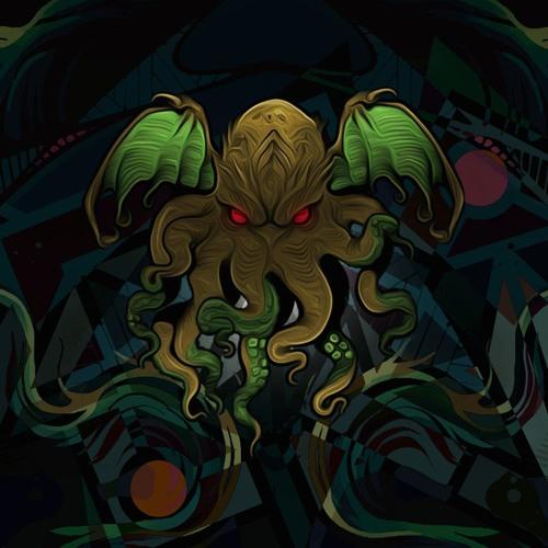 Nissmonster's avatar