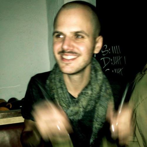 staffanrosvall's avatar