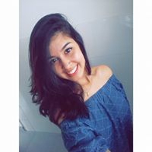Vitoria Soares's avatar