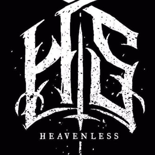 Heavenless's avatar