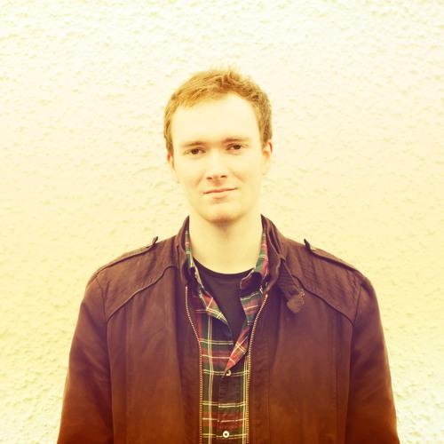 David Latto's avatar