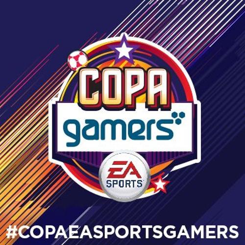 Gamers's avatar