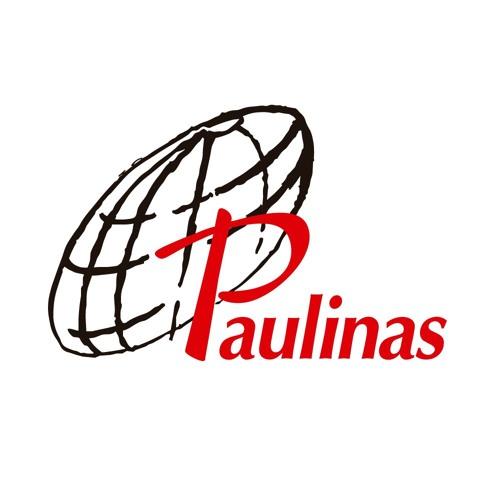 Paulinas Rádio's avatar