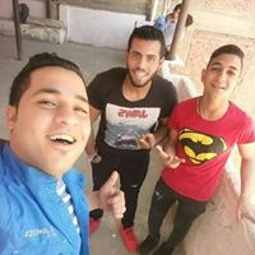 Ajaiby Essam's avatar