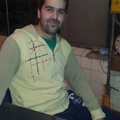 Nikola Novik's avatar