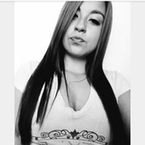 Lopez Valentina's avatar