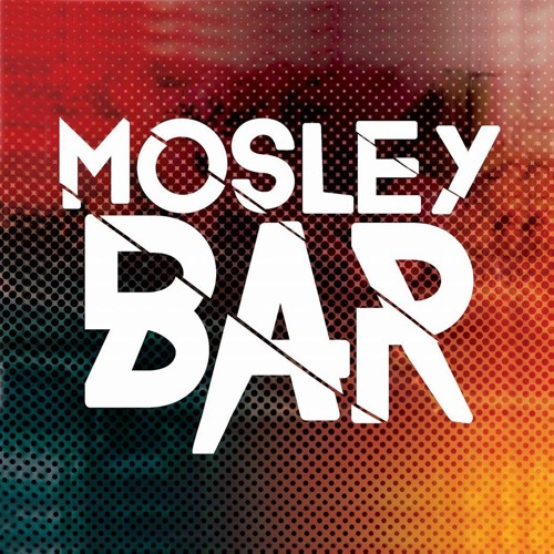 Mosley Bar's avatar