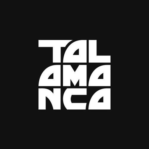 TALAMANCA's avatar