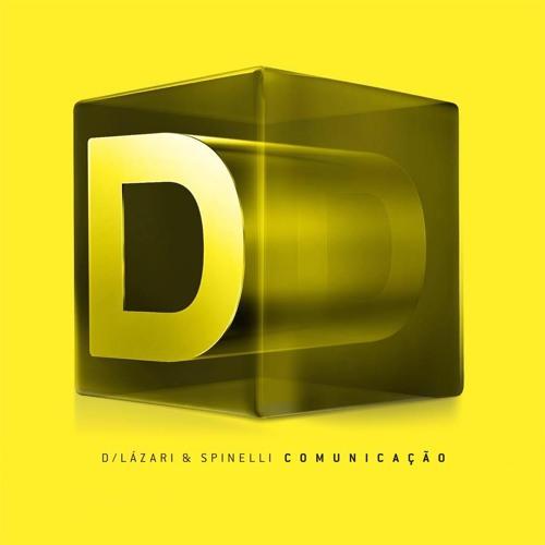 Dls/ Comunicação's avatar
