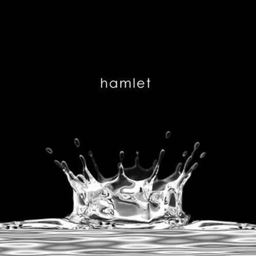 Hamlet, an Epic Opera's avatar