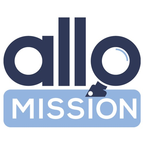 allomission's avatar