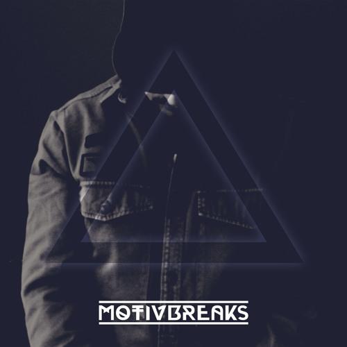 Motivbreaks/GR's avatar