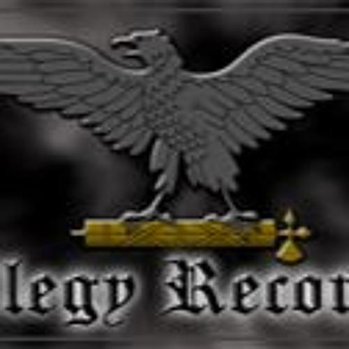 Elegy Records's avatar