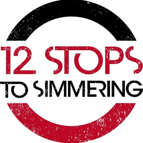 Twelve stops to Simmering's avatar