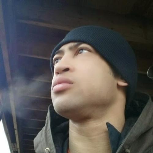 phillip zanders's avatar