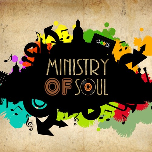 Ministry of Soul's avatar