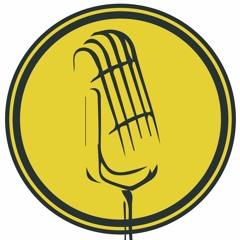 Desafio 96 Voz À Obra Psicopatas Locutor Dani Aguiar