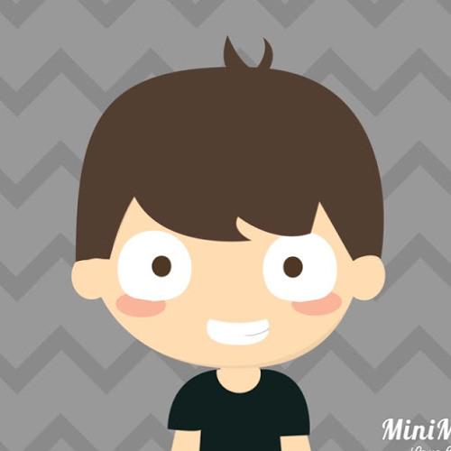 Owen Carson's avatar