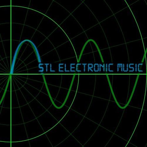 STL Electronic Music's avatar