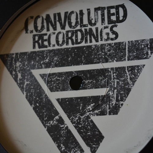 Convoluted Recordings's avatar