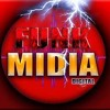 MC J22 - AGORA PARA , SENSUALIZA (( DJ JUNINHO 22 )) LIGHT Portada del disco