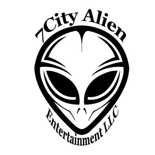 7cityalien's avatar