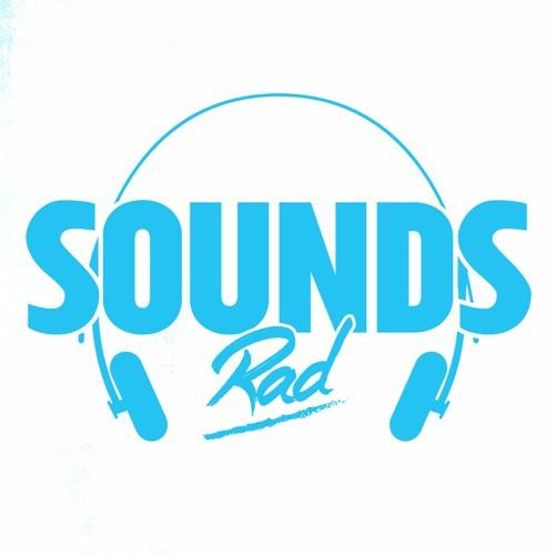 SoundsRad's avatar
