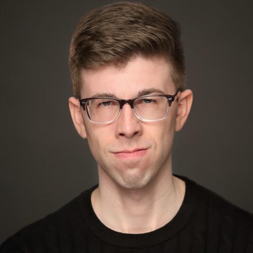 Sean Salamon's avatar