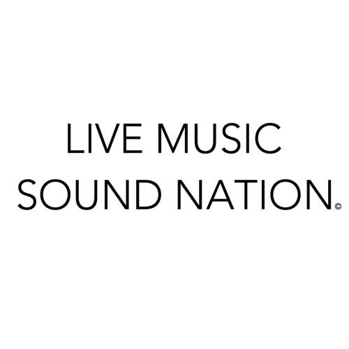 Live Music Sound Nation's avatar