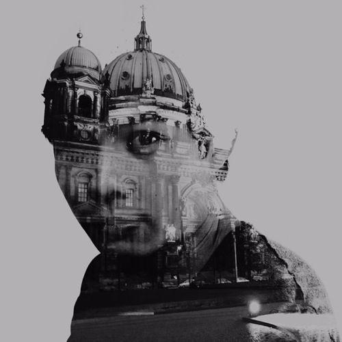 Facundo G's avatar