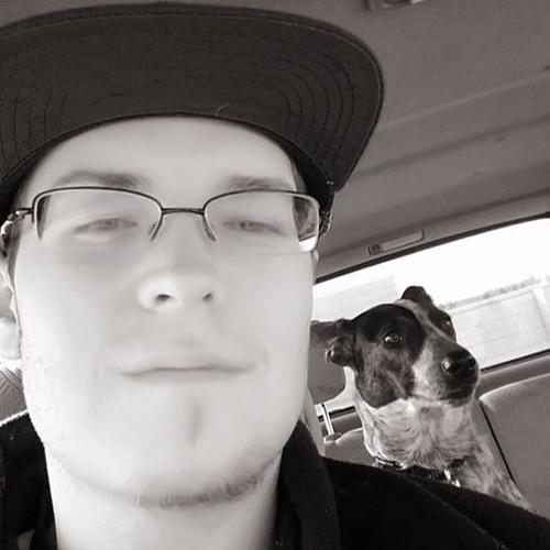 Jeff Quick's avatar
