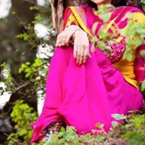 Manpreet Kaur's avatar