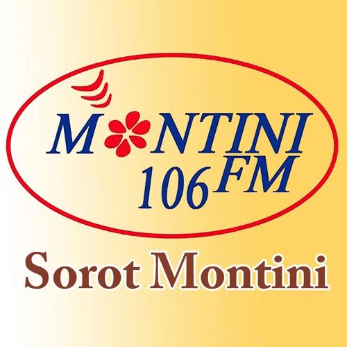 Radio_Montini_Manado's avatar