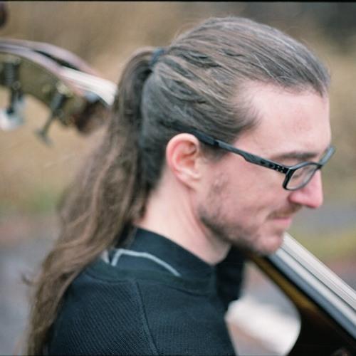 Gahlord Dewald, bassist's avatar