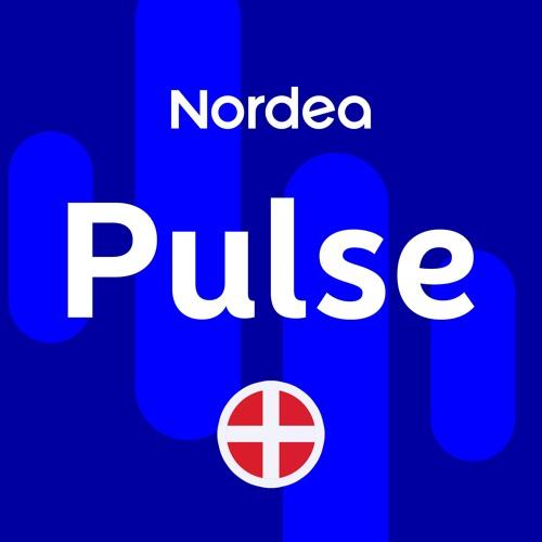 Nordea Pulse DK's avatar