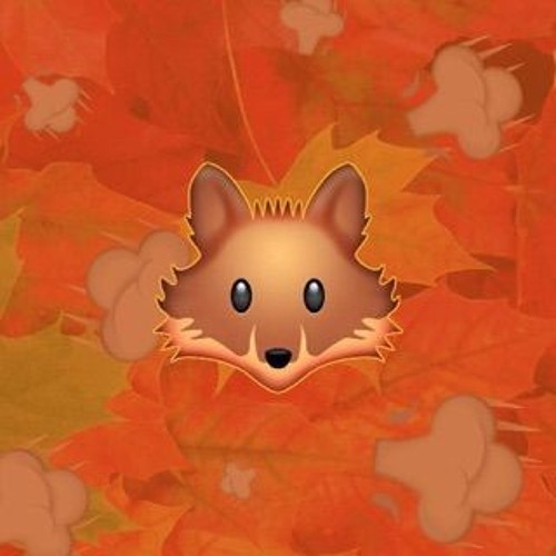 Faded Fox's avatar