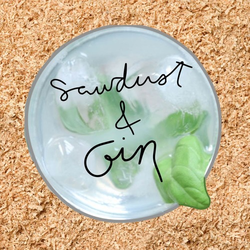 Sawdust and Gin's avatar